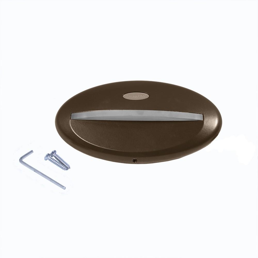 Timbertech Decklite Riser Light Led Deck Lighting