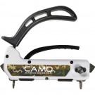 Camo Marksman Pro Fastening Tool