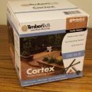 Cortex Hidden Fasteners TimberTech Colors