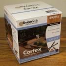 Cortex Hidden Fasteners Azek XLM Colors