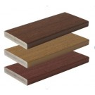 Fiberon Symmetry 5/4 x 6 Decking