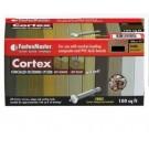 Cortex Hidden Fasteners Azek Colors