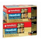 FastenMaster HeadLok Screws