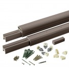 TimberTech Radiance Rail Kit