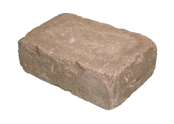 Euroblock Landscaping Blocks