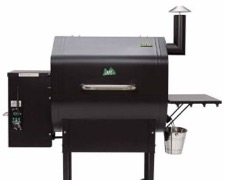 Green Mountain Grill - Pellet Grill