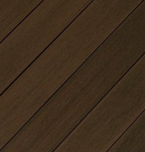 Fiberon Decking | St  Louis & St  Charles | Hackmann Lumber