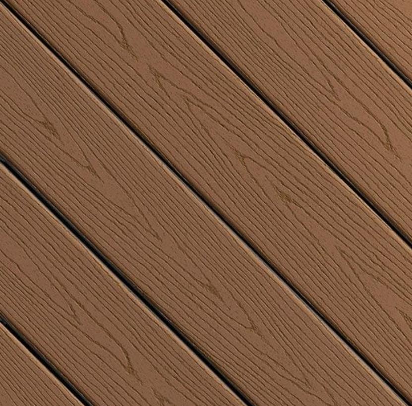 Fiberon Decking St Louis Amp St Charles Hackmann Lumber