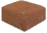 Cobble Paver Landscaping Blocks