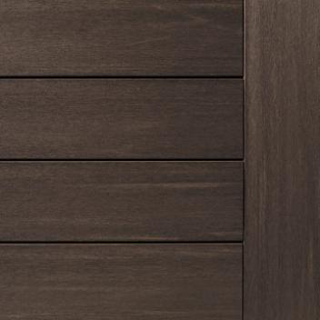 AZEK Decking | St  Louis & St  Charles | Hackmann Lumber