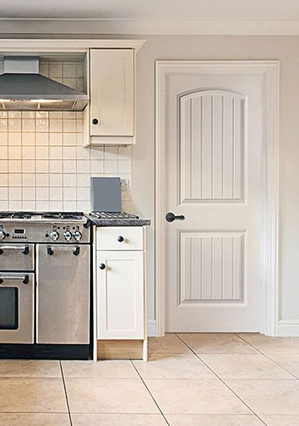 Get Inspired By Our Interior Doors Gallery: