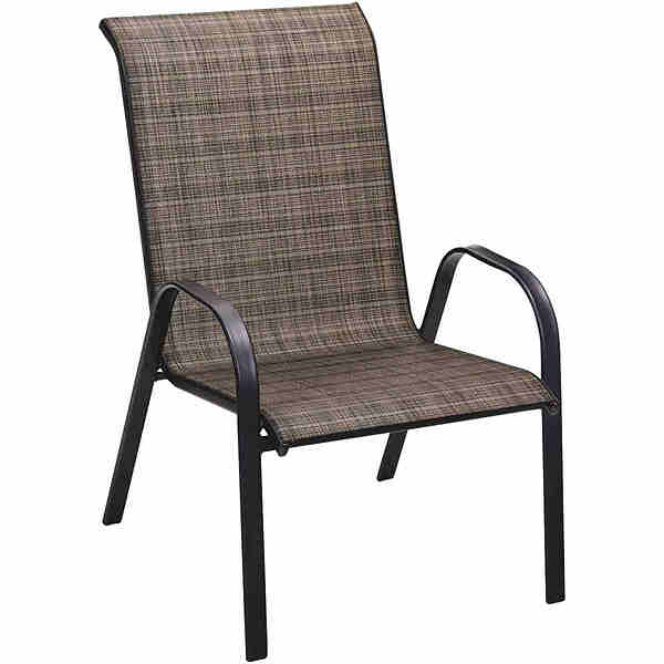 Outdoor Patio Furniture St Louis, Patio Furniture In St Louis Mo