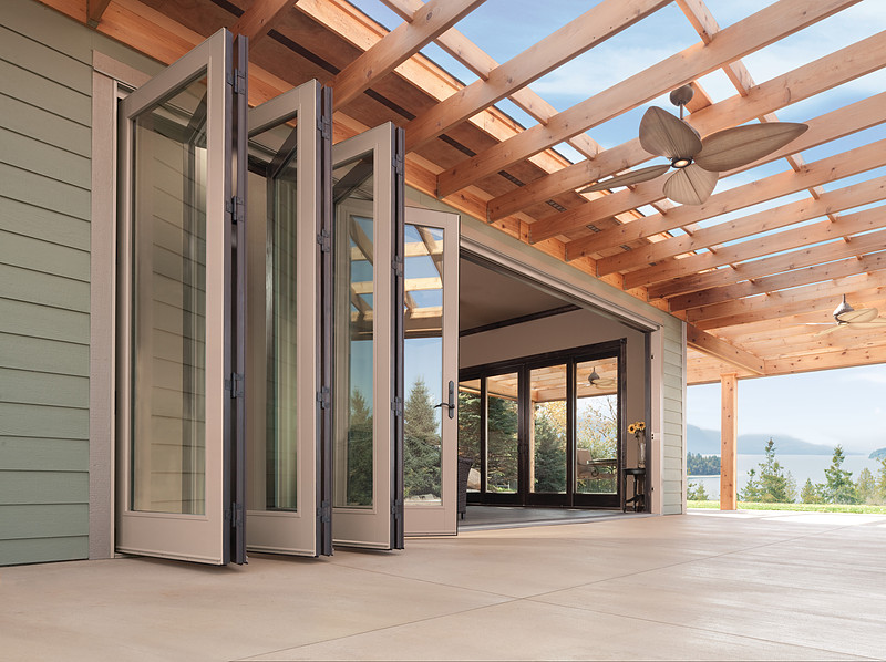 Exterior Doors Hackmann Lumber